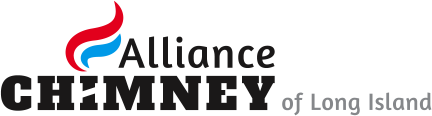 Alliance Chimney